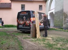 Výstava 2014 - XI. ročník