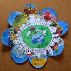 Blatensko pohodové - 2017 - soutěžní obrázky